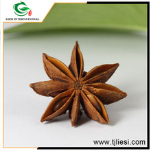 gold supplier china high quality and cheap price star anise