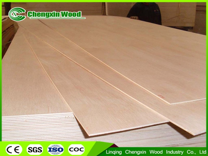 China plywood supplier 18mm birch plywood wholesale