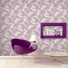 2017 mural wallpaper special design for home decoration