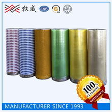 Single Sided Adhesive OPP Jumbo Roll In Adhesive Tape