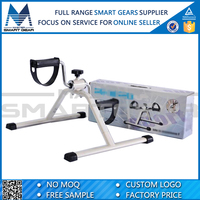 Easy Cycle Foot Pedal Exerciser As Seen on TV