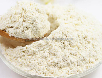 Good Taste Almond Flour for Baking
