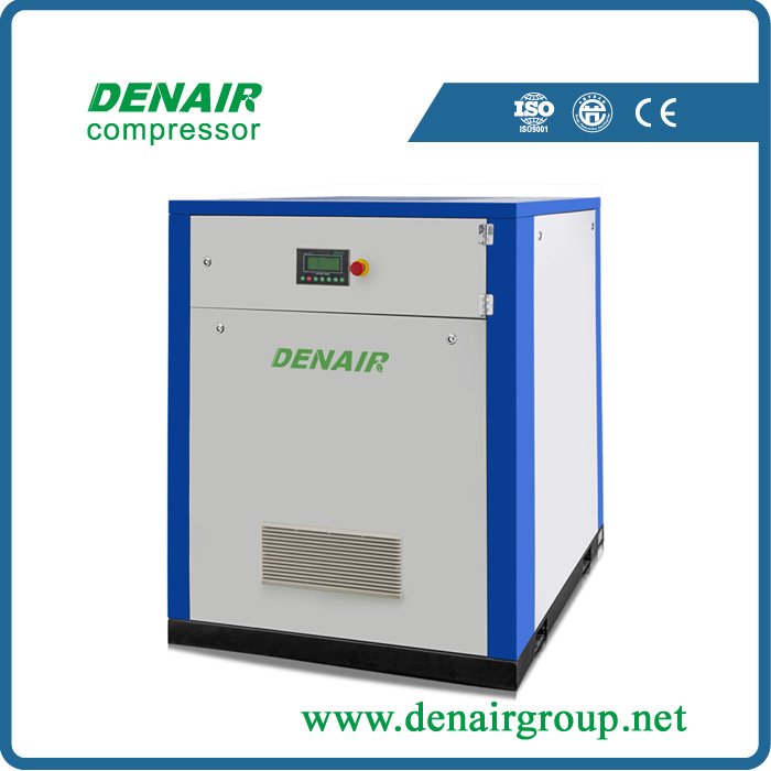 year-end promo!! air compressor equipment used in paint industry