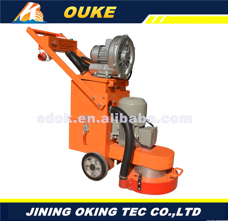 no dust floor cleaning machine,idli batter grinders,OK-380B mini road roller jining