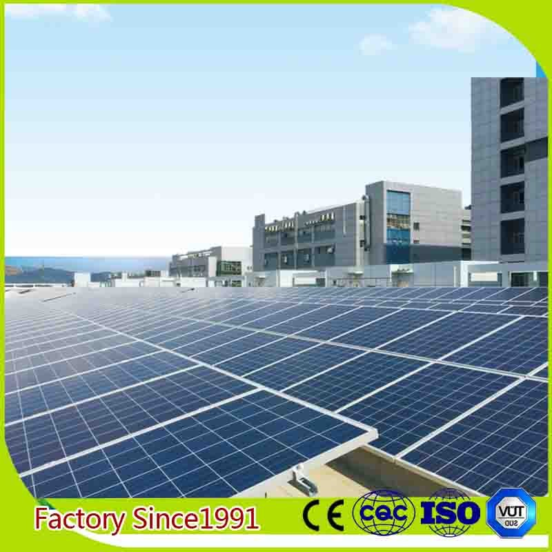 250 watt photovoltaic solar panel photovoltaic solar panels factory direct