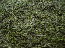 Healthy green tea by Japanese tea companies names for wholesale