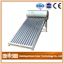 Excellent Material new design cheap great material solar water heaters spare parts