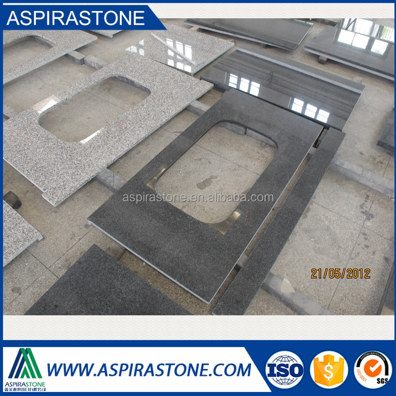 Cheapest Place To Buy Granite Countertops : Vanity Or Kitchen Countertop For Cheap Granite Slabs - Buy Cheap ...
