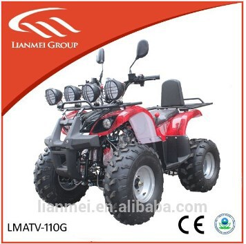70cc hot selling ATV quad for kids&adult