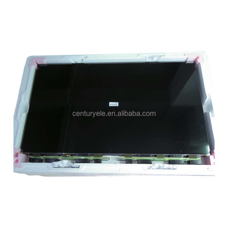 LED TV open cell for LG 6870S-1601A