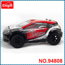 RC Car 1/18th 4WD Electric Power R/C Sport Rally Racing Car 94808