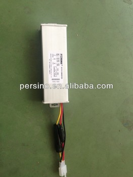 ac dc power converter with 48v /60v to dc 12v