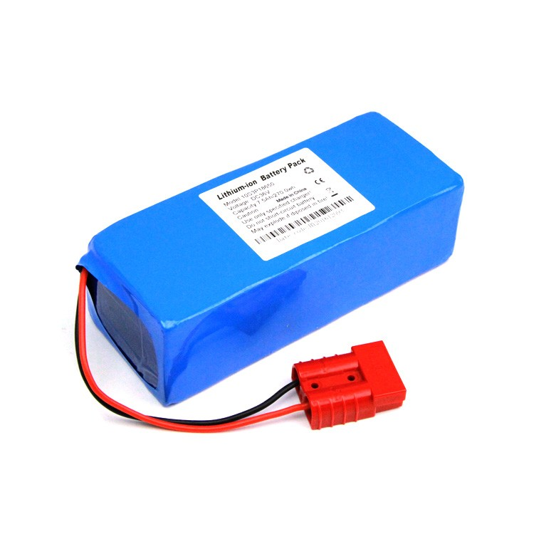 Rechargeable 26650 LiFePO4 12V 50ah Lithium Battery for Solar System