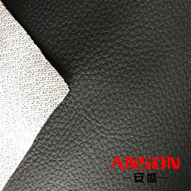 high quality cheap artificial raw leather prices pvc leather manufacturer