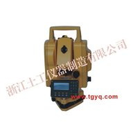 NT3-312B Total station