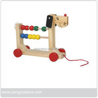 wooden 4 channels rc suv car for sale