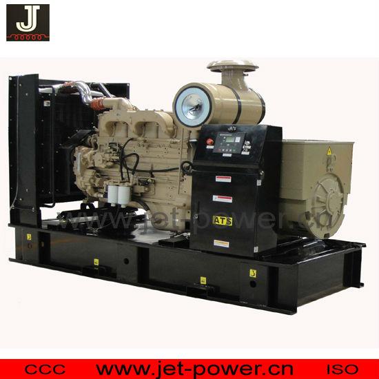 200kva diesel engine cummins power generator for sale for Generator motor for sale