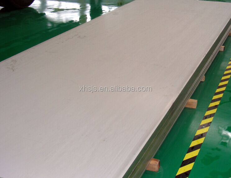 400 series,200 series,300 series Grade and Plate Type asme sa-240 304 stainless steel plate good quality