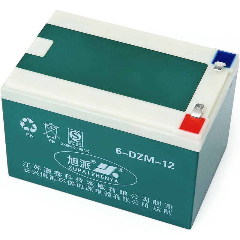 AGM battery 12v 12ah battery 70ah
