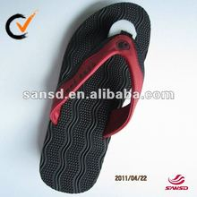 new men EVA slipper,flip flop