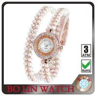 gold watch women,gilding watches for sale,german watches for sale