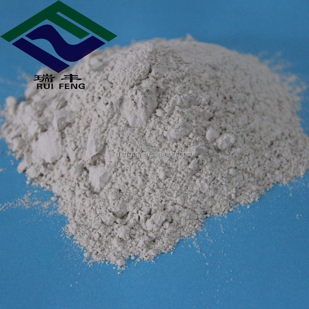 Free sample Chemicals Additives Industrial Grade Adsorbents