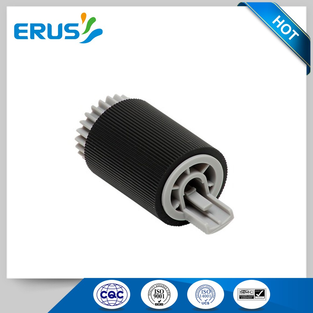 Compatible with CANON iR3030 iR3035 iR3045 iR3230 iR3235 iR3245 Feed separation Roller FC6-7083-000