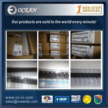(Diodes) RS504-G