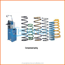 conical compression spring of high quality with competitive price