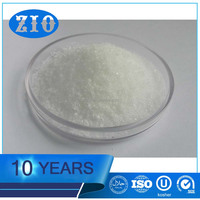 China manufacturer high qulity citric acid anhydrous monohydrate/ citric acid price