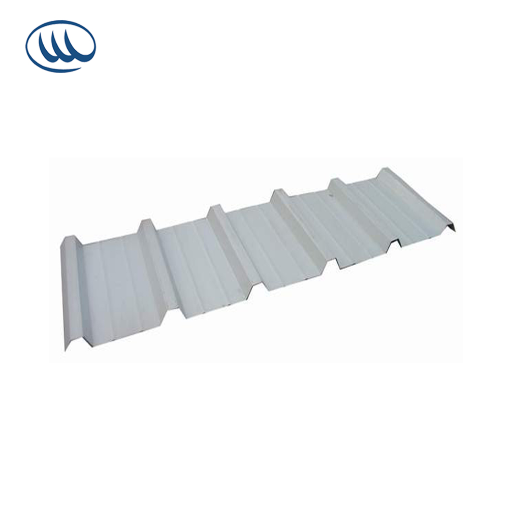 colorful painted galvanized corrugated sheet steel Metal Roofing Sizes