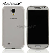 2013 New Luxury Cell phone Case For Samsung Galaxy S4 i9500