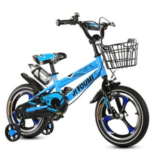 China factory produce kid bicycle for 3 years old children children bicycle for 10 years old child 12 inch wheel