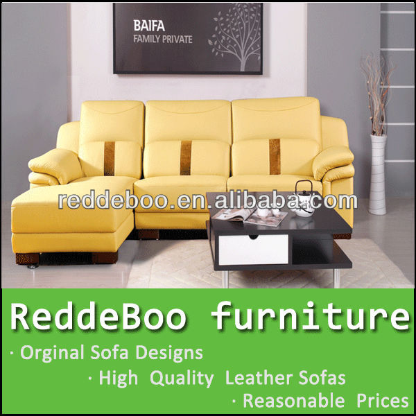 Sofa furniture leather furniture durian furniture