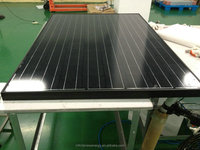 Unique products to buy 1000w solar panel new technology product in china
