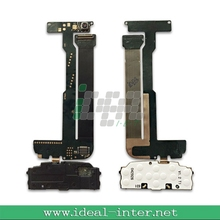For Nokia N95 8GB Flex Cable With Camera