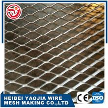 3*6 Best Price Expanded Metal Mesh Wire