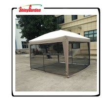 Best Sell Free Design Custom Printing portable folding Canopy
