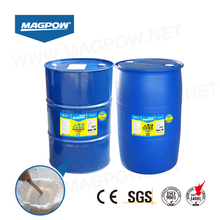 Magpow Quartz Granite Stone Epoxy Adhesive Glue For Granite