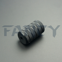 1.2'' Autoclavable Nylon Tattoo Grip