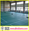 /product-detail/customized-pvc-sports-flooring-basketball-flooring-60162312939.html