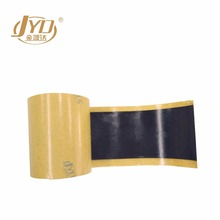 High quality waterproof tape for pools for decoration