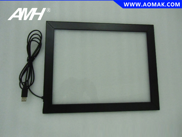 7 inch touch screen tablet pc m704