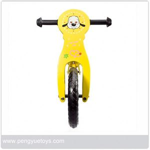 kids bicycle/kids folding bike