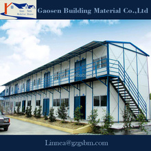 china manufacturers steel construction building modular homes floor plans