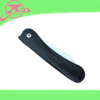 Top quality Folding blade tactical combat military army Ceramic Jack knife