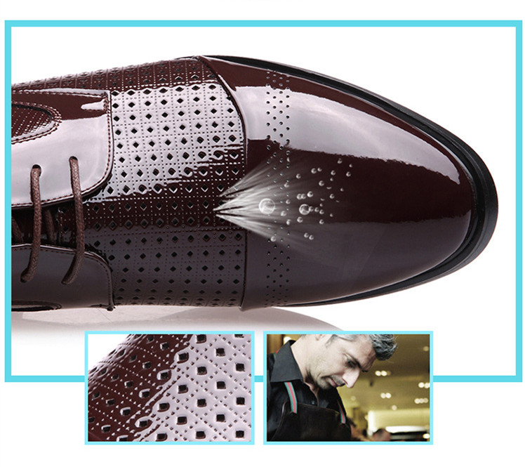 Stylish Rain Shoes & Uniform Shoes Point Toe for Men Made in100% Genuine Leather in Turkey Quality Choice
