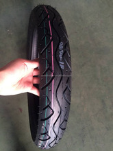 hot sales 3.00-18 airless motorcycle tyre 3.00-17