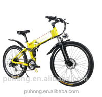 500W 48V/10AH electric bicycle,electric bicycle motor