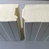 Hot sale insulated used pu sandwich panel product for cold room